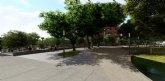 La Junta de Gobierno Local aprueba la contratación del proyecto de remodelación del parque de La Cubana y el nuevo centro termal