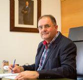 El alcalde eleva una moción instando a la Consejería de Sanidad a que se dote de recursos humanos y materiales la Atención Paliativa Pediátrica de Enfermedades Raras