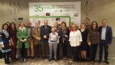 Más de 200 personas participan en el encuentro de familias de Plena Inclusión