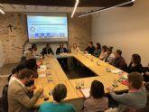 La Comunidad adjudica a 11 entidades ayudas para acciones de sensibilización sobre cooperación internacional al desarrollo