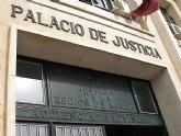 2.559 jueces y magistrados han comunicado su participación en la jornada de huelga convocada hoy
