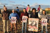 Llega una nueva edición de la tradicional Feria de Ganado Equino de Puerto Lumbreras