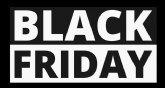 El 'Black Friday' lo paga el planeta