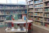 La Biblioteca Municipal de San Pedro del Pinatar, premiada en la XX campaña de promoción a la lectura María Moliner