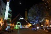 El Ayuntamiento destinará el dinero de las fiestas de Torre Pacheco a ayudas directas al comercio y la hostelería