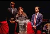 La Fiesta de Los Mayos optar� a mejor labor en la m�sica tradicional para la IV Gala Premios de la M�sica de la Regi�n de Murcia 2020