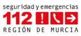 Los servicios de emergencias han atendido, hasta las 12.00 de hoy lunes, 2.412 incidencias ocasionadas por las lluvias en la regi�n