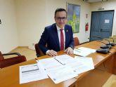 El Ayuntamiento y el Banco Sabadell llegan a un acuerdo que ahorrar� m�s de 750.000 euros al municipio