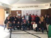 AFEMAC participa en el VII certamen de cortos