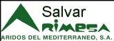 ARIMESA asegura que el contencioso con el Ayuntamiento de Santomera se mantiene