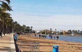 El IES Las Salinas participa en el proyecto Mares Circulares