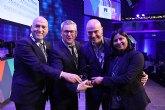 Pensions Caixa 30, gestionado por VidaCaixa, recibe el premio a mejor fondo de pensiones europeo