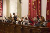 Castejón 'impone' a Arroyo la ordenanza de ruidos que el PP rechazó en marzo por incompleta