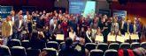 La UCAM y la Fundación Incyde impulsan el emprendimiento en la Región de Murcia