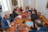 La Junta de Gobierno Local aprueba una inversión de 415.000 euros para programas de Servicios Sociales