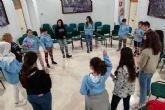 El Consejo de Infancia y Adolescencia de Cartagena reflexiona sobre los migrantes