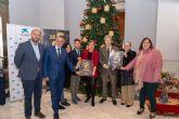 Los participantes de la San Silvestre 2019 correrán en beneficio del Hogar Torre Nazaret