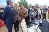 Arranca el proyecto del nuevo centro Residencial de AIDEMAR en San Pedro del Pinatar