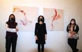 'En canal' se convierte en una acertada declaración artística de intenciones de María Sal