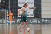 Derbi regional para el STV en Copa Reina ante Alcantarilla