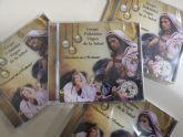 Presentación del CD de Villancicos y Aguilandos 'Navidad en Archena'