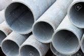 Servicios realizará un estudio detallado de la redes de abastecimiento de agua potable