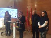 Murcia gana 1.115 habitantes y alcanza una población de 440.993 personas
