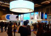 La Regi�n cierra su participaci�n en Fitur con m�s de 300 reuniones y contactos estrat�gicos con inversores y operadores tur�sticos