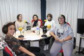 Radio Compañía incorpora a su programación un espacio conducido por estudiantes de Secundaria y Bachillerato