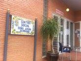 Los candidatos a la figura de alcalde pedádeo en El Paretón-Cantareros están convocados hoy a una reunión