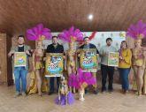 El Ayuntamiento de Los Alcázares anuncia la cancelación del Carnaval 2021