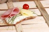 Enero, el mes de las dietas: uno de cada cinco españoles las sigue