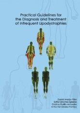 La actualización de la guía práctica para el diagnostico y tratamiento de las Lipodistrofias ya está disponible en inglés