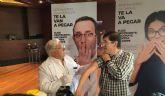 MC exige la dimisión o cese de Villegas por aplicarse 'el sálvese quien pueda'