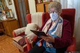Servicios Sociales inicia su programa de actividades online para este invierno dirigido a mayores