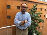 Isidro Abellán: 'en la documentación que reclama el PP encontrarán las facturas de los filtros HEPA y la adaptación de los centros de salud, competencia del Gobierno Regional, de su partido