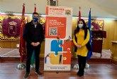 La Concejalía de Participación Ciudadana presenta la campaña