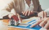 BBVA vende una cartera de préstamos y activos inmobiliarios de Unnim