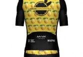 "Murcia Sport Business, patrocinadora del equipo de Mountain Bike ""Lemon Team"""