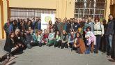 Cambiemos sitúa la movilidad sostenible y la economía social entre sus prioridades políticas en una asamblea abierta