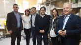 Ciudadanos celebra la mejora en la cobertura sanitaria de Fuente Álamo con la puesta en marcha de la segunda unidad del Servicio de Urgencias y Atención Primaria