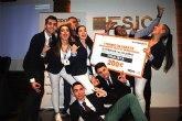 Alumnos de Torre Pacheco finalistas en el I Torneo de Debate Preuniversitario ESIC Improvisado