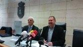 El BOE publica el nuevo convenio del Ayuntamiento con la Dirección General del Catastro que permitirá agilizar y simplificar trámites en esta materia en el municipio