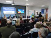 El PP de Molina denuncia la asfixia económica a la que estamos siendo sometidos los murcianos, por parte del Gobierno de España