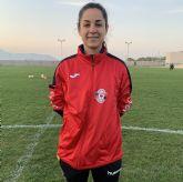 La Escuela de Fútbol de Dolores de Pacheco incorpora a su disciplina una sección femenina, el EF Dolores Féminas