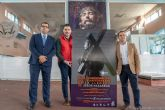 La imagen de Jesús Nazareno conmemora con una gala su 75 aniversario