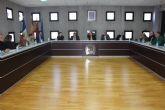 El Ayuntamiento de San Pedro del Pinatar cede una parcela para la construcción de un parque de bomberos