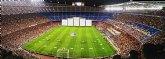 Los tours por estadios más populares y mejor calificados en TripAdvisor