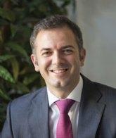 La empresa experta en Family Office EFE&ENE alerta de los riesgos de implementar la Tasa Tobin