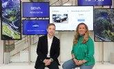 BBVA lanza en España una herramienta pionera que facilita la decisión de cambiar de coche